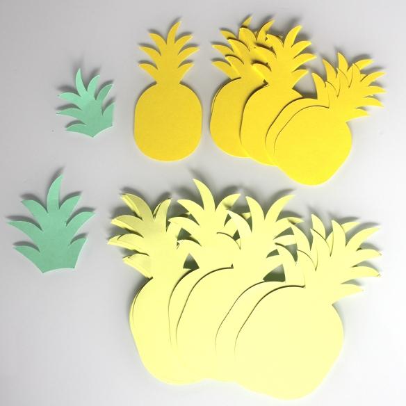 DIY-carnet-ananas-Fabricamania (2)