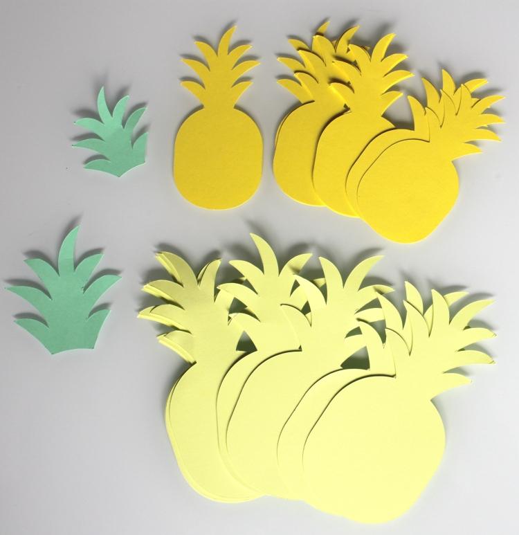DIY-carnet-ananas-Fabricamania (3)