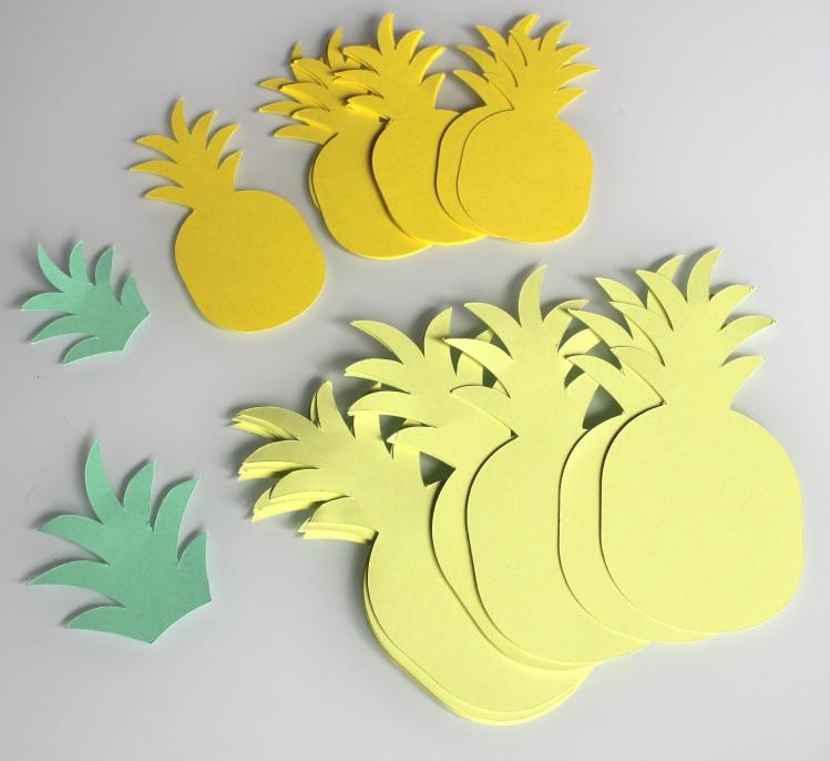 DIY-carnet-ananas-Fabricamania (4)