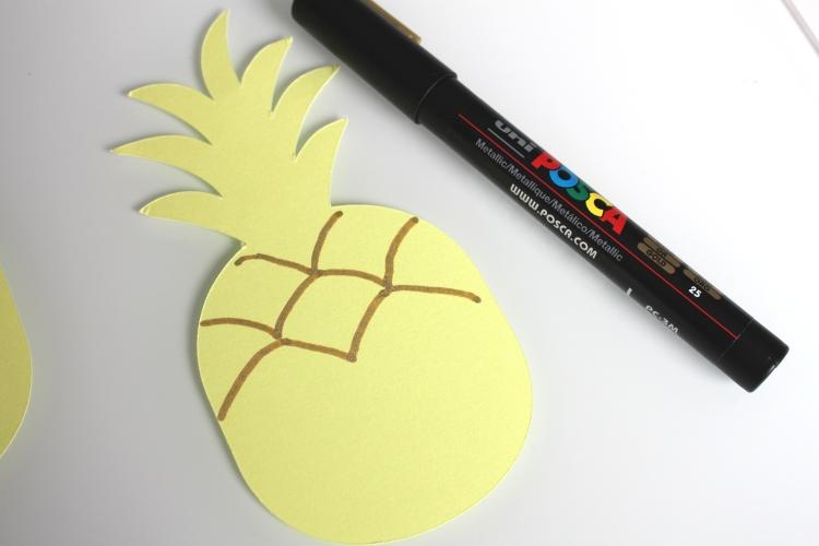 DIY-carnet-ananas-Fabricamania (5)