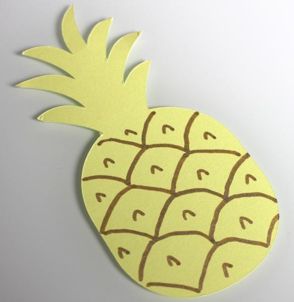 DIY-carnet-ananas-Fabricamania (6)