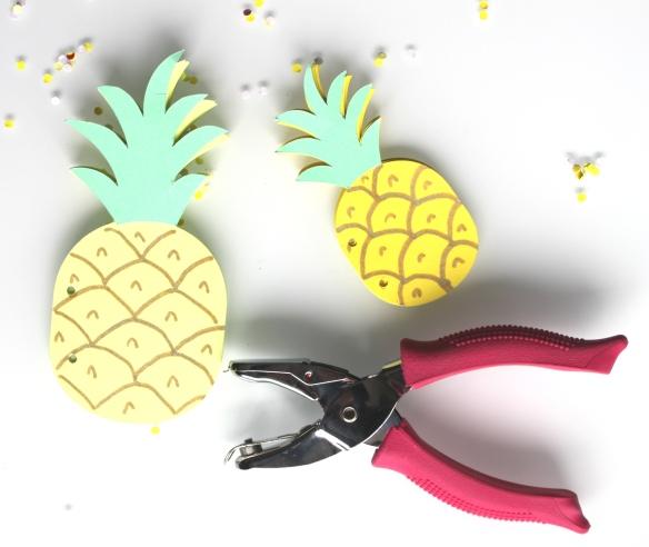 DIY-carnet-ananas-Fabricamania (9)