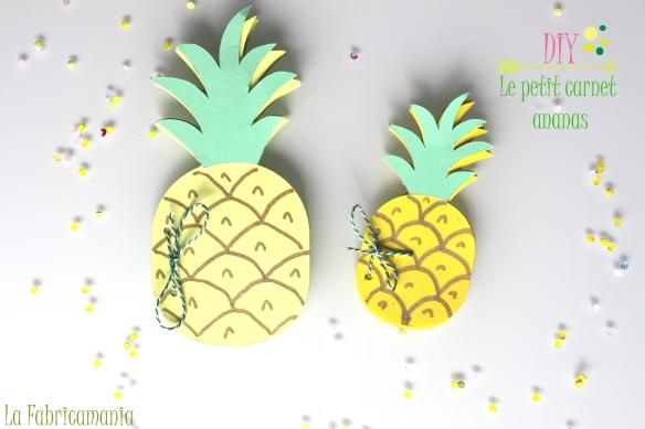 DIY-carnet-ananas-Fabricamania