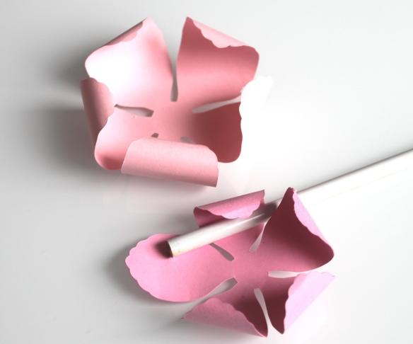diy-fleurs-papier (10)