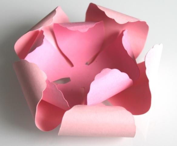diy-fleurs-papier (12)