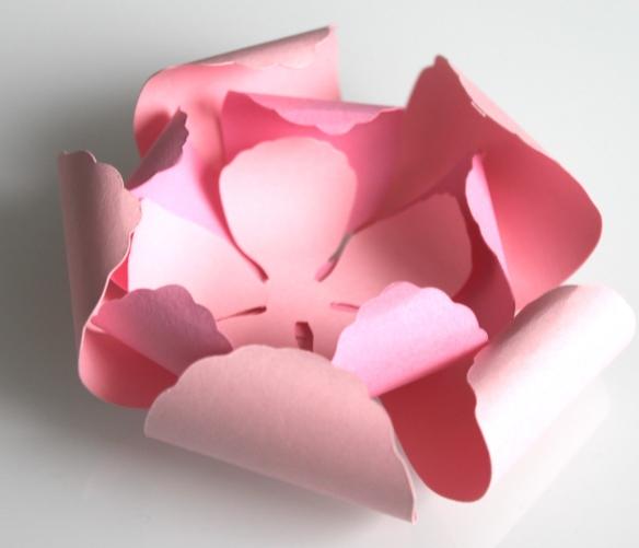 diy-fleurs-papier (13)