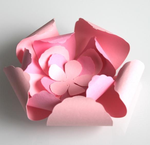 diy-fleurs-papier (17)
