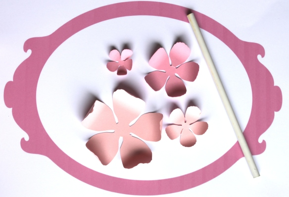 diy-fleurs-papier (23)