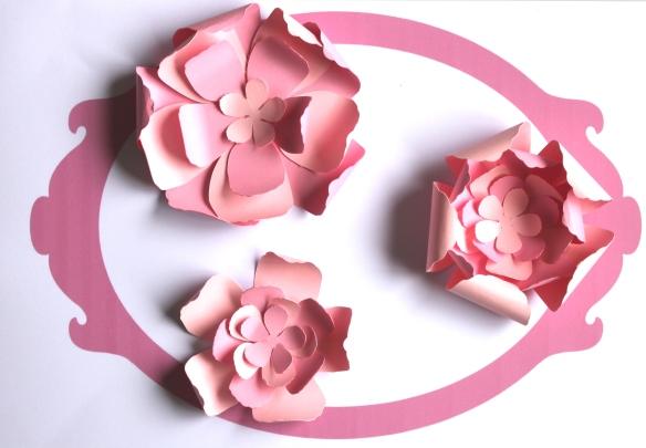 diy-fleurs-papier (28)