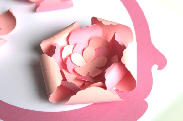 diy-fleurs-papier (29)