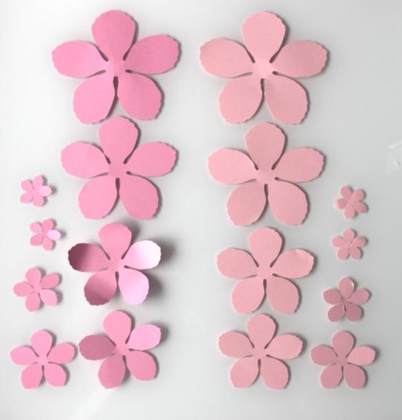 diy-fleurs-papier (3)