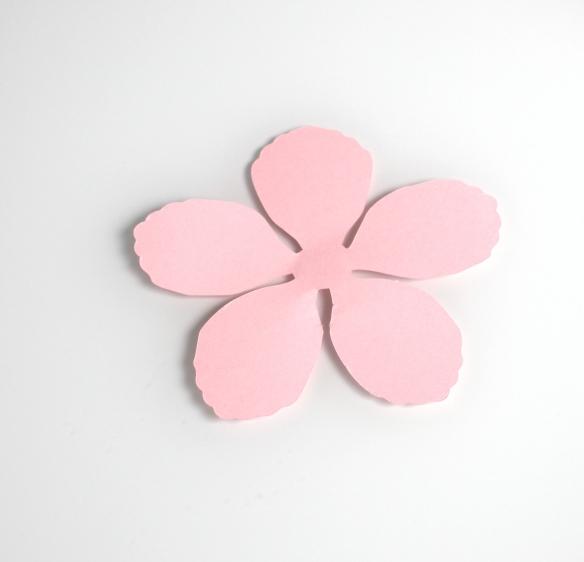 diy-fleurs-papier (6)