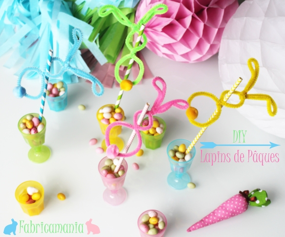 DIY-paques-lapins-pailles-fabricamania