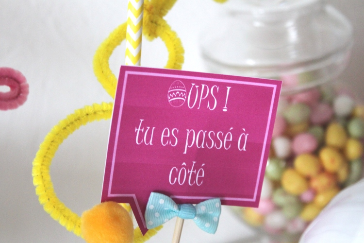 etiquette-chasse-oeuf-free-printable-fabricamania (1)