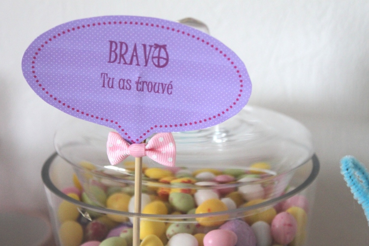 etiquette-chasse-oeuf-free-printable-fabricamania (2)