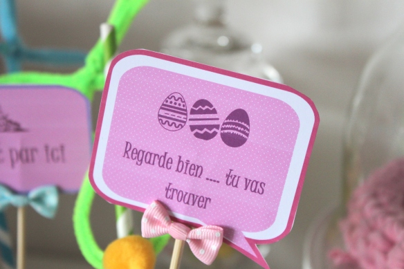 etiquette-chasse-oeuf-free-printable-fabricamania (3)
