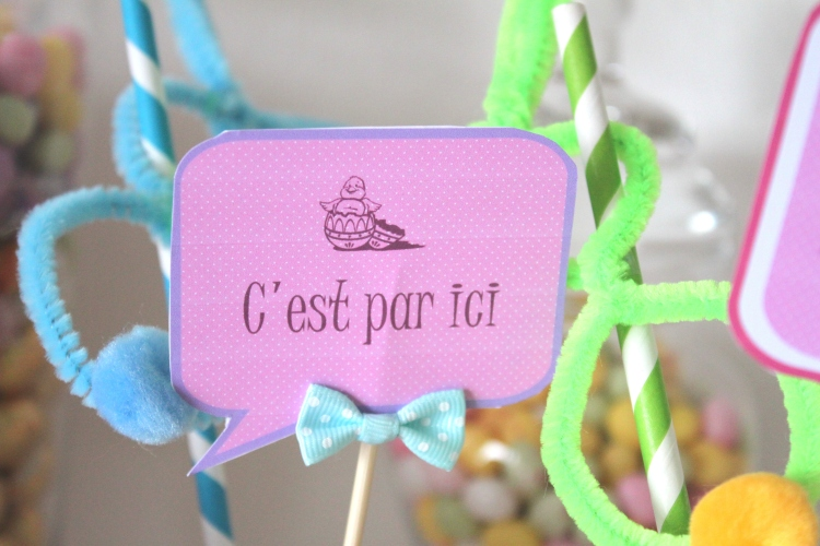 etiquette-chasse-oeuf-free-printable-fabricamania (4)