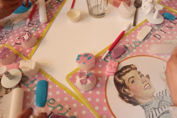 EVJF-cupcakes-Avril-2015-bordeaux (19)