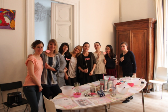 EVJF-cupcakes-Avril-2015-bordeaux (2)