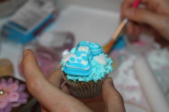 EVJF-cupcakes-Avril-2015-bordeaux (29)
