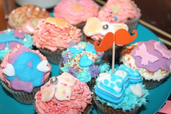 EVJF-cupcakes-Avril-2015-bordeaux (45)