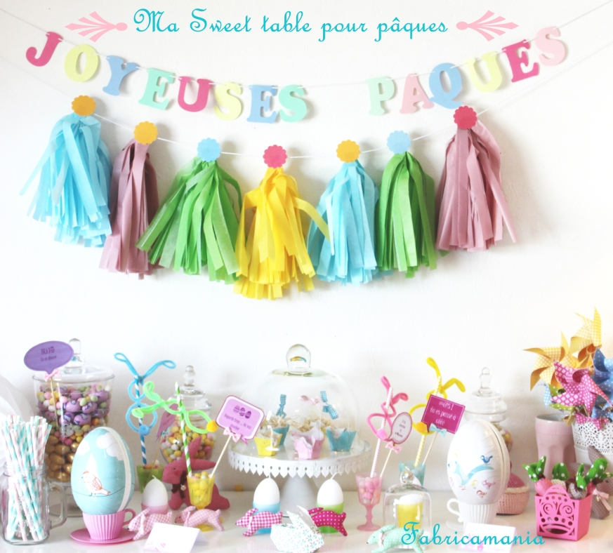 sweet-table-paques-2015-Fabricamania