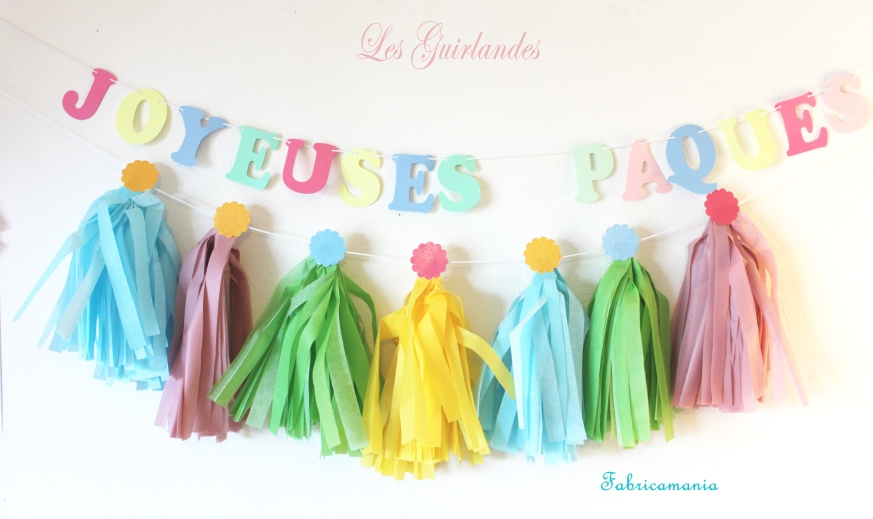 sweet-table-paques-2015-guirlande-fabricamania
