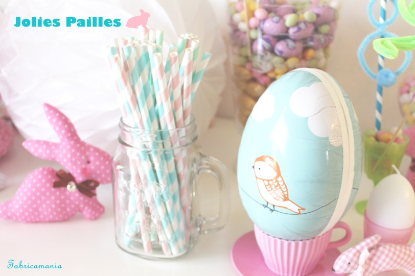 sweet-table-paques-2015-pailles-fabricamania
