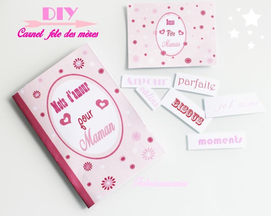 diy-carnet-fete-mere-rose1