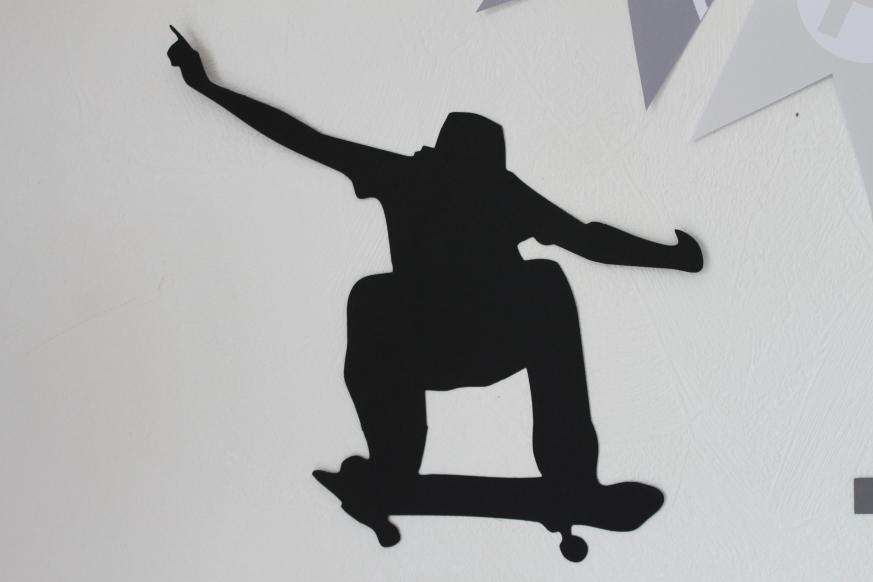 decoration-murale-skater (1)