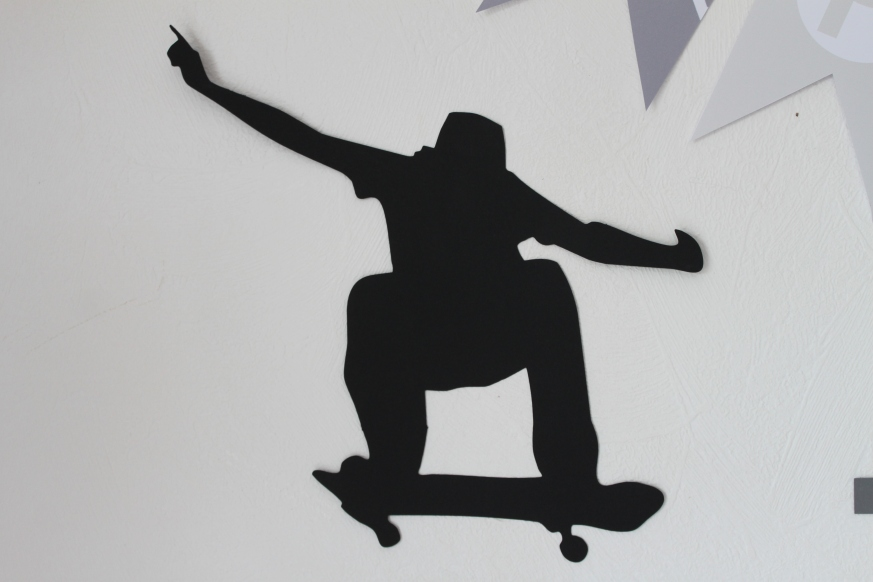 decoration-murale-skater (1)