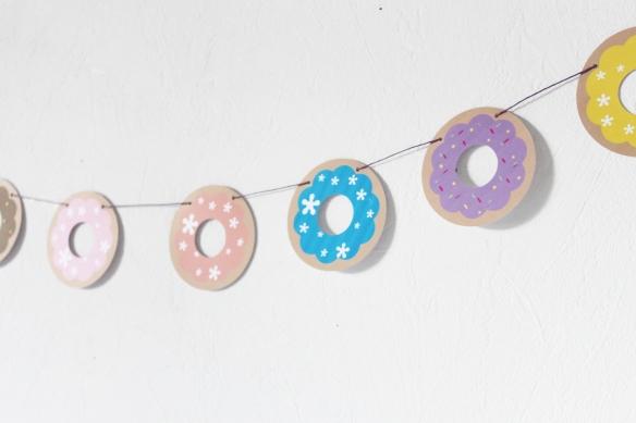 guirlande-donuts (10)