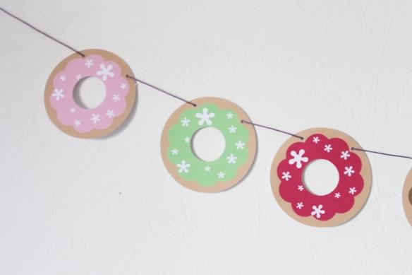 guirlande-donuts (11)