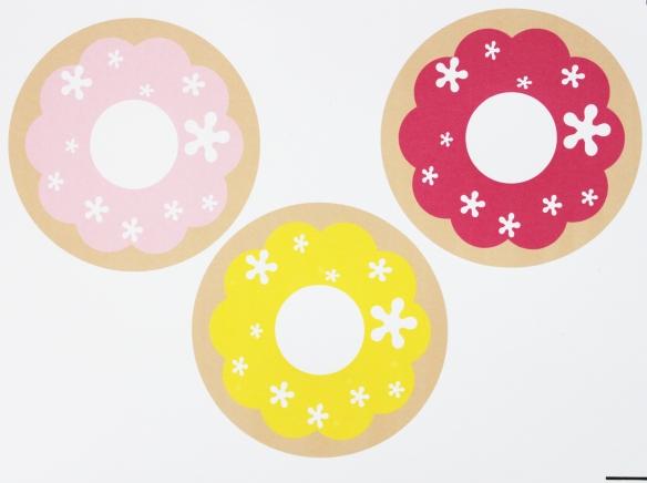 guirlande-donuts (2)