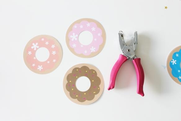 guirlande-donuts (6)