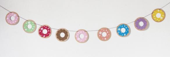guirlande-donuts (8)