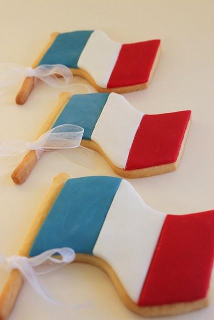 14-juillet-cookies