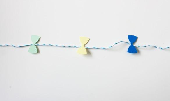 diy-cerf-volant-tuto-decoratif (10)