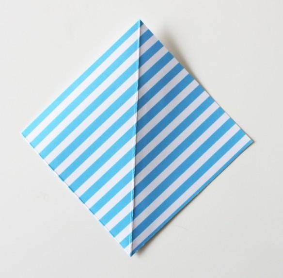 diy-cerf-volant-tuto-decoratif (4)