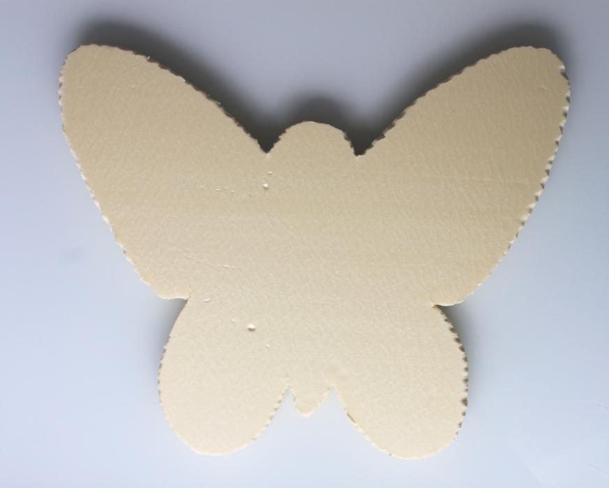 DIY-papillon-bonbons (1)