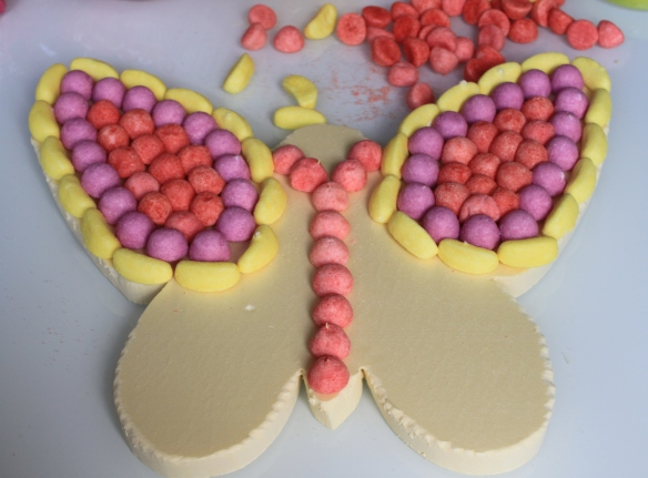 DIY-papillon-bonbons (12)