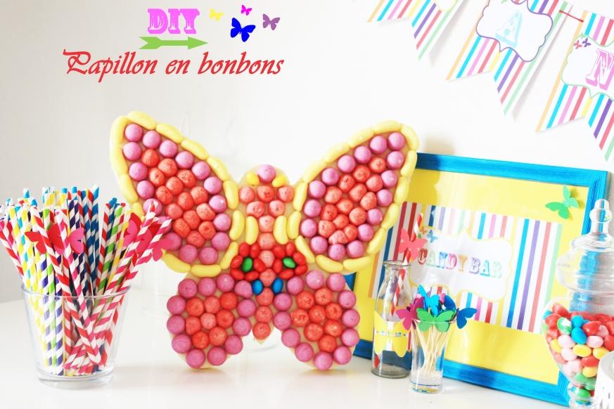 DIY-papillon-bonbons (15)