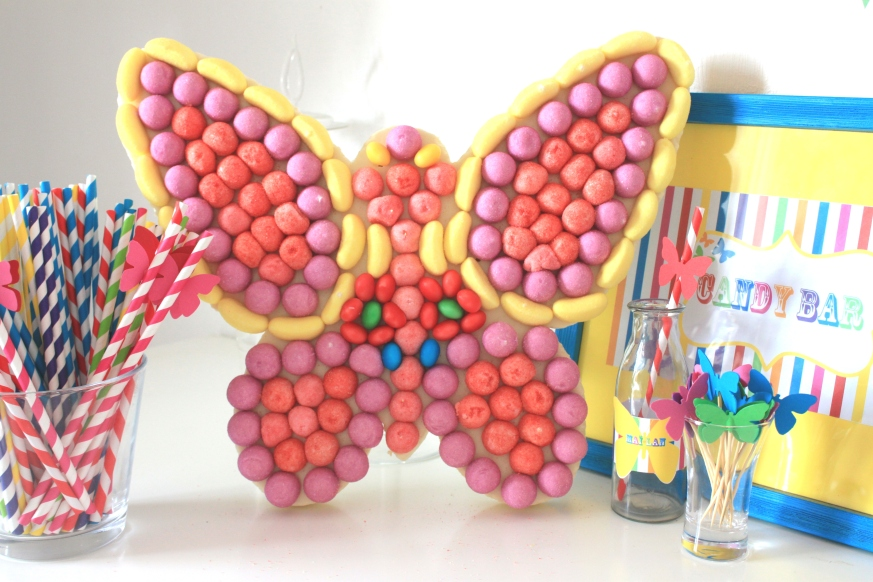 DIY-papillon-bonbons (16)