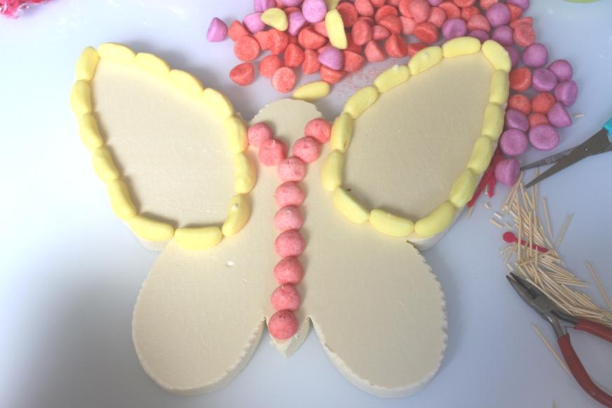 DIY-papillon-bonbons (8)