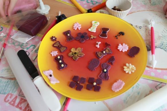 01-15-atelier cake pop-st medard (16)
