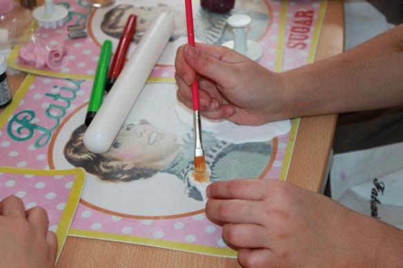 01-15-atelier cake pop-st medard (22)
