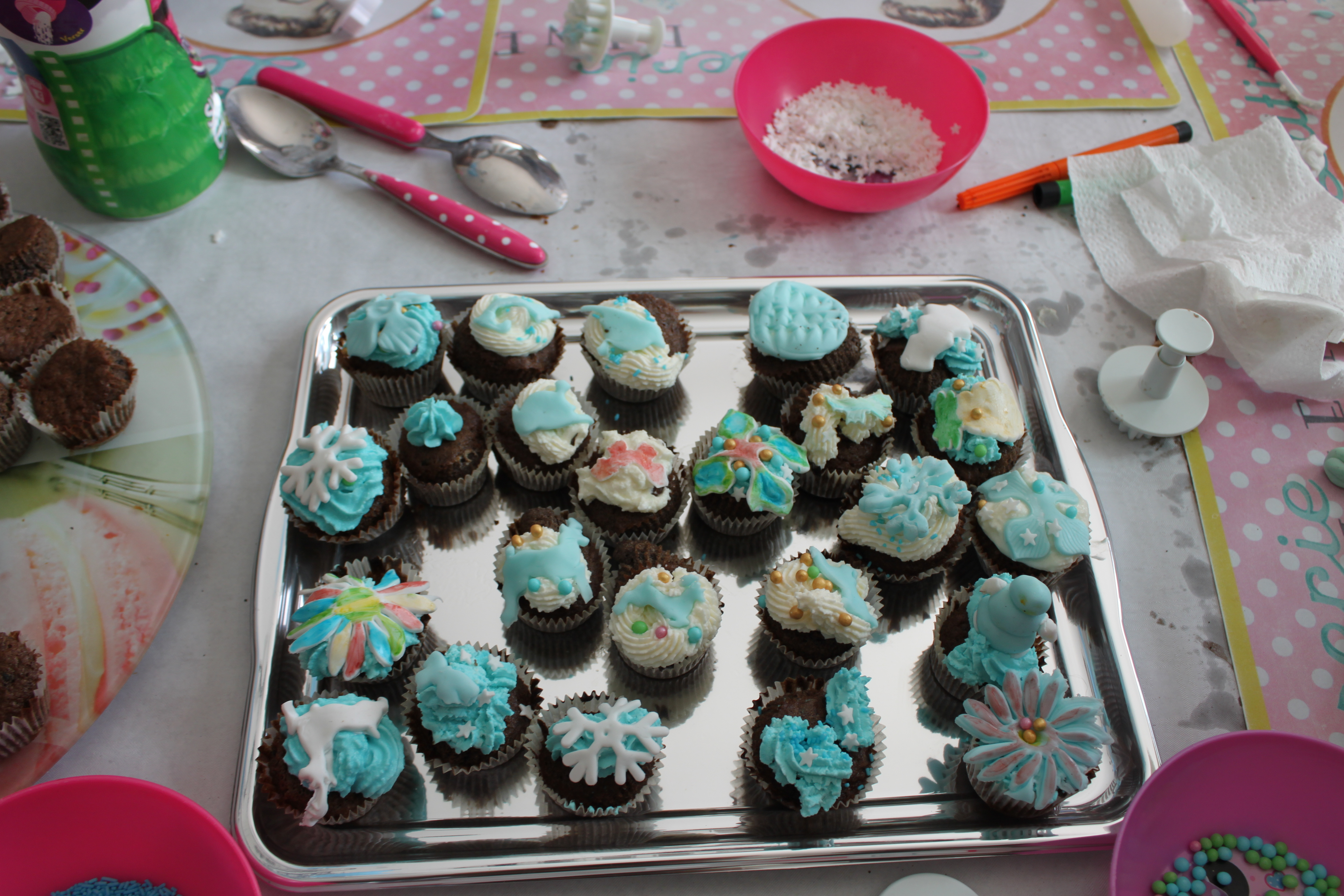 03 15 atelier cupcake reine des neiges 55