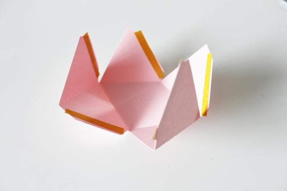 DIY-tuto-pinata-paille-sucette (6)