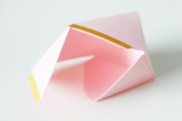 DIY-tuto-pinata-paille-sucette (7)