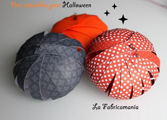 citrouille-Halloween-MC1